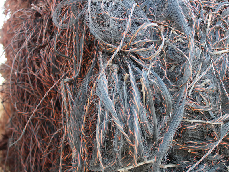 Twine - Bail Hay Twine, Tree Rope